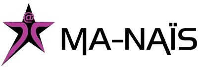 Manais-Web